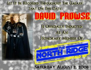 David_Prowse_Certificate