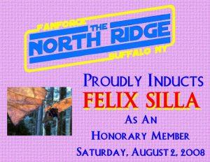 Felix_Silla_Certificate