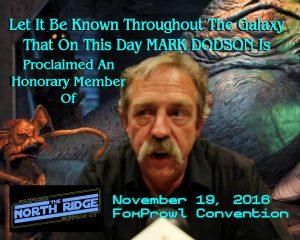 mark-dodson-certificate